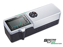 Spectro Dens New Generation