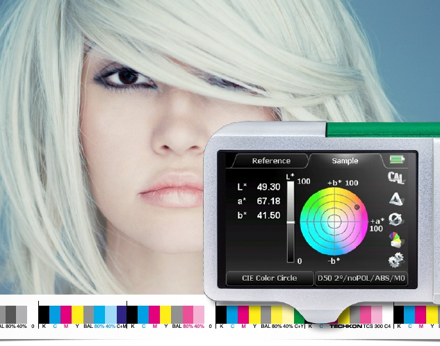Can You Ever Reach Colour Management Utopia?