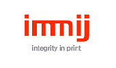 Immij Pty Ltd (NSW)