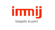 Immij Pty Ltd (VIC)